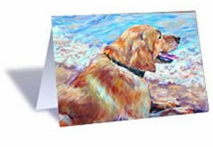 customized note cards