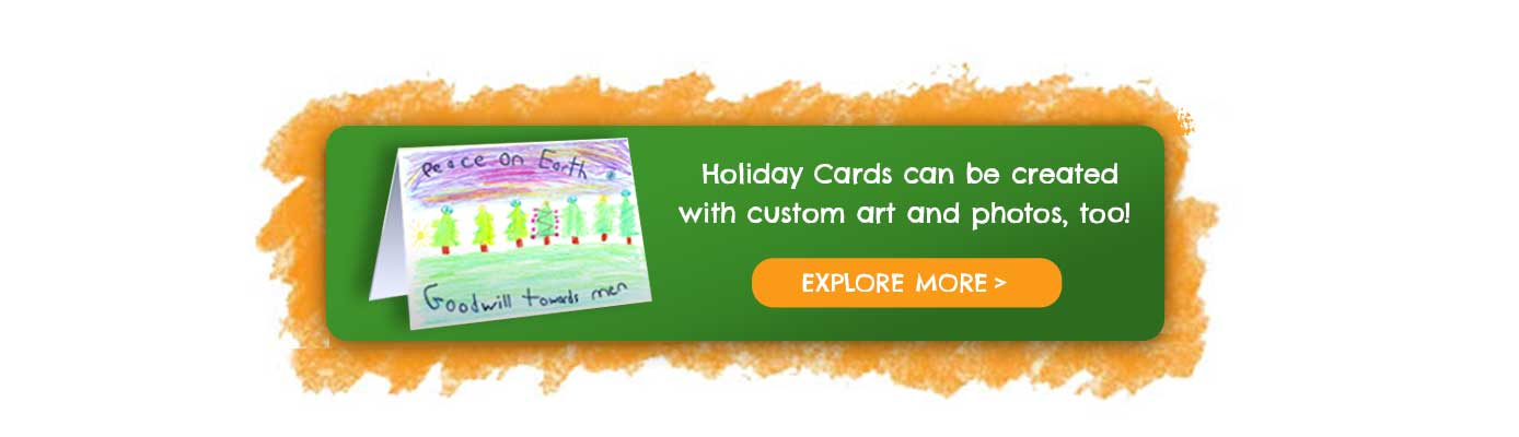 HolidayCards_puzzles_notebooks